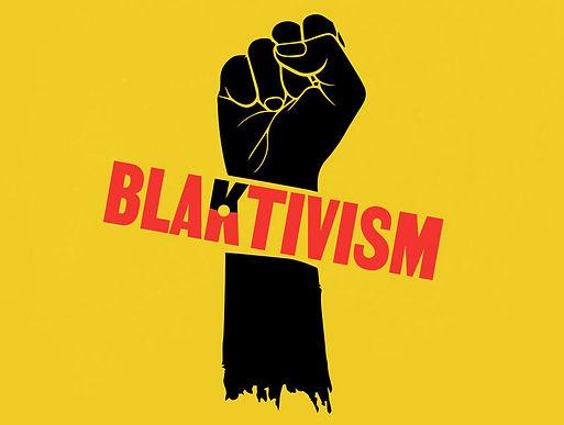 BLAKTIVISM.jpg