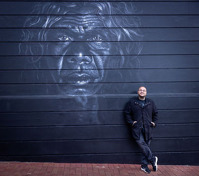 David-Gulpilil-Mural.jpg