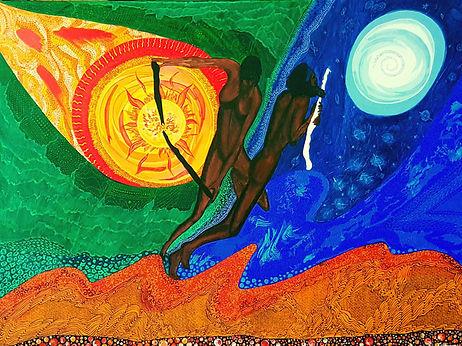 Sun Woman Moon Man 2021[15065].jpg
