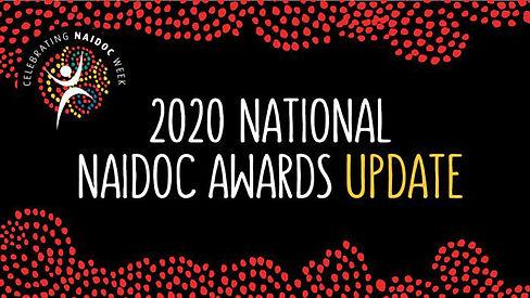 2020-NAIDOC-Award-UPDATE.jpg