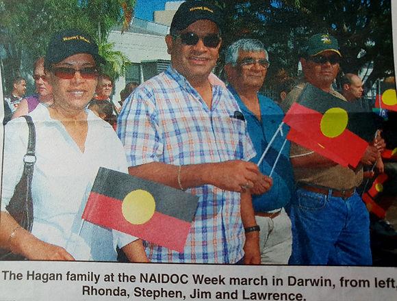 5---Darwin-NAIDOC-Day-march,-July-2007.j