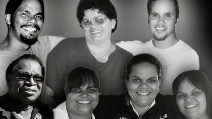 Dann-family.jpg