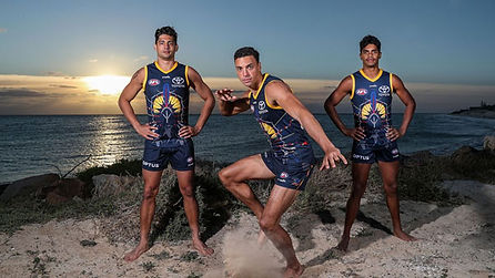 Adelaide-Crows-jersey.jpg