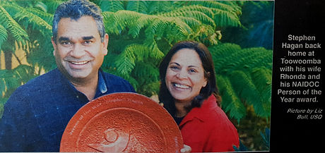 2---National-NAIDOC-Person-of-the-Year-a