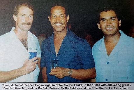 4---Diplomat----Colombo,-Sri-Lanka-with-