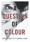 A-Question-of-Colour-(2020).jpg
