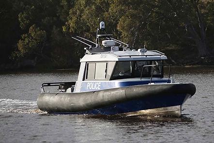 Perth-river-deaths.jpg