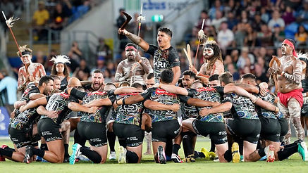Latrell Mitchell and All Stars.jpg