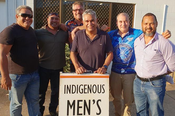 5---Director---Darwin-Indigenous-Men's-S