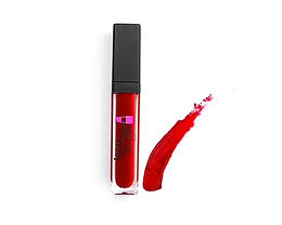 Jazzy - Red Liquid Matte