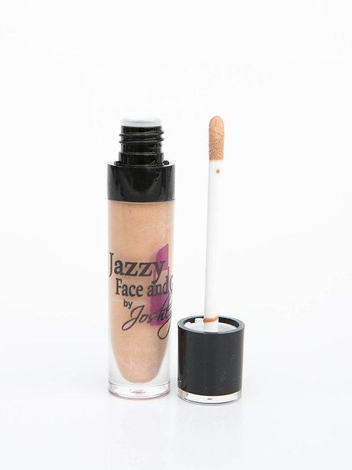 Lola- Golden Nude Gloss 8ml