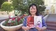 מפגש משוררות,חגית בת אליעזר וגילי חיימוביץ