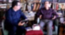 ראיון עם פרופסור הלל ברזל - אתר חדרים