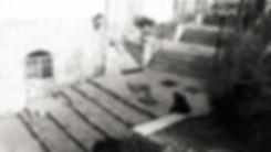 חִכָּיוֹן - תערוכת פופ אפ בגלריה נולובז - ורוניקה ניקול טטלבאום