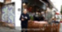 דבר אל השיר – אביחי קמחי – גדר הפרדה | אתר חדרים – צילום: יאיר בן־חיים