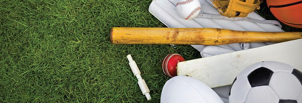 E-motions Sports: expériences uniques