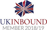 UKInbound Member logo large white 2018_1