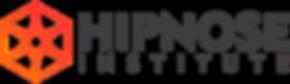 hipnose-logo.png