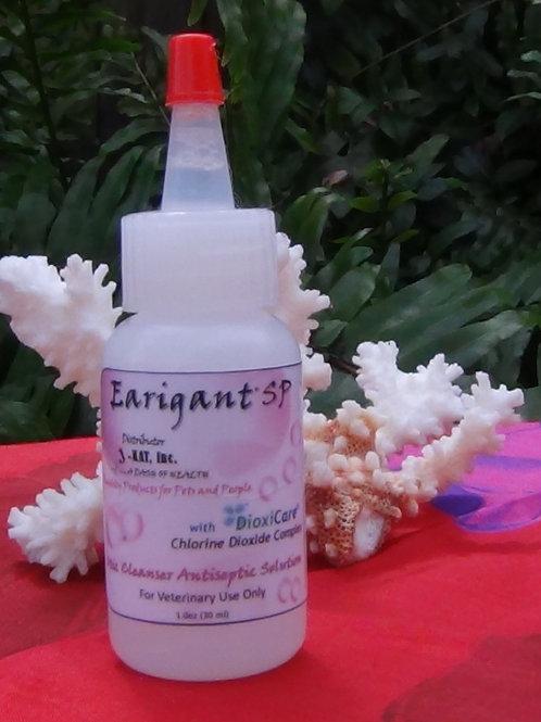 Earigant Otic Antiseptic, 2 oz.