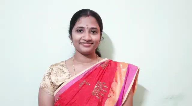 Carnatic vocal classes online at Perungudi 044-49502800.