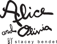 alice-olivia-logo.png