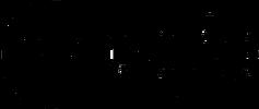 bellanaija-style-logo.png