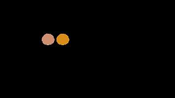 kiitana presets logo (1).png