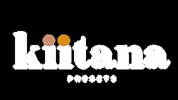 kiitana presets logo.png