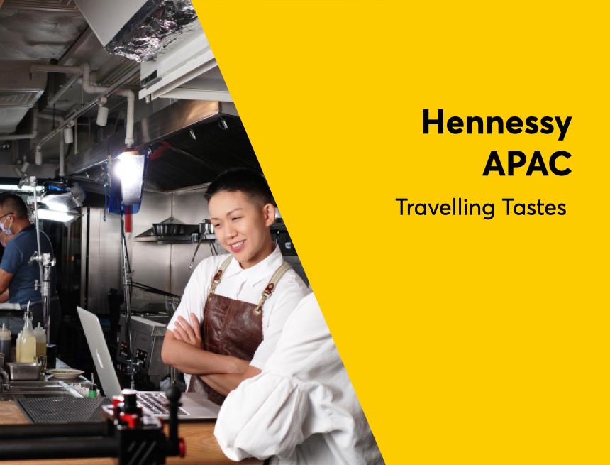 Hennessy APAC_Travelling Tastes.jpeg