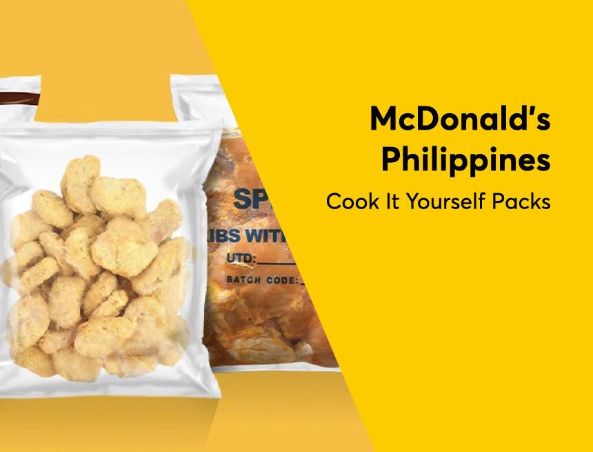 McDonald_sPH.jpeg