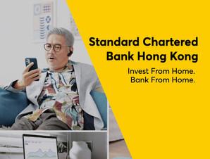 StandardCharteredBankHK.jpeg