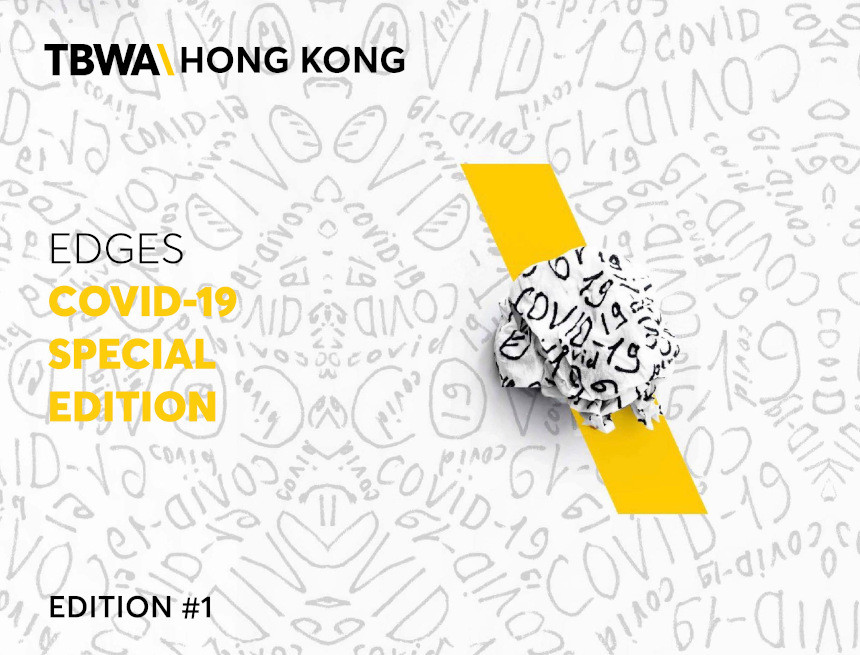 TBWA_HongKong_Covid-19_Special_Edition_1