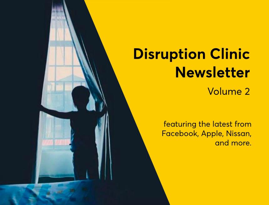 DisruptionClinic2.jpeg