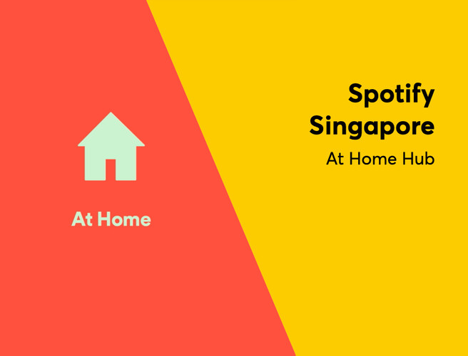 Spotify SG - At Home Hub.jpeg