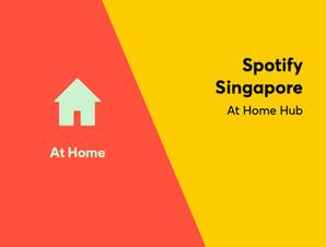 Spotify SG - At Home Hub.jpeg