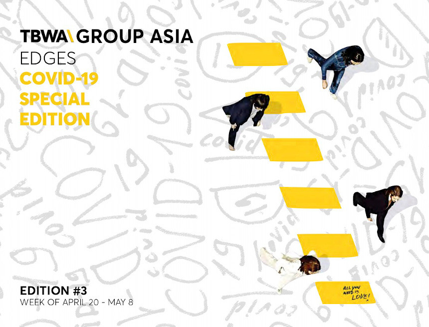 TBWA_Asia_Covid_Special_Edition_3.jpeg