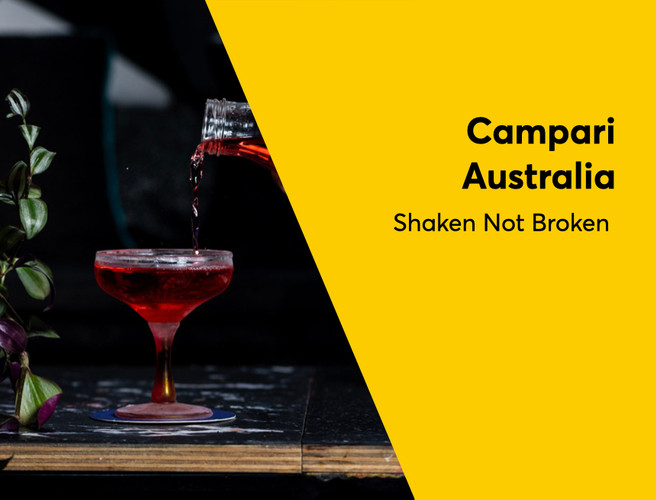 Campari Australia - Shaken Not Broken.00