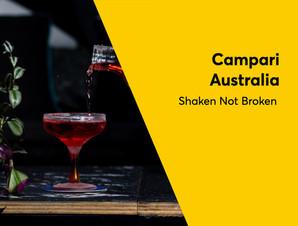 Campari Australia - Shaken Not Broken.00