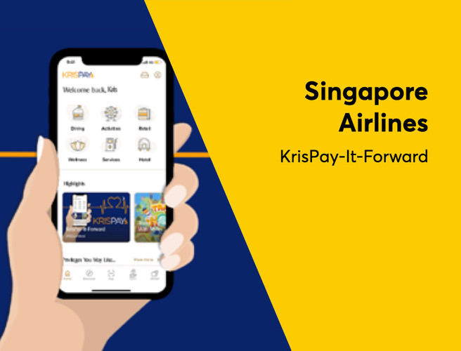 Singapore Airlines_KrisPay-It-Forward.jp
