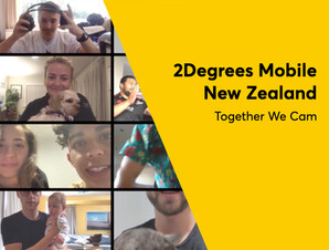 2Degrees_Mobile_New_Zealand_-_TogetherWe