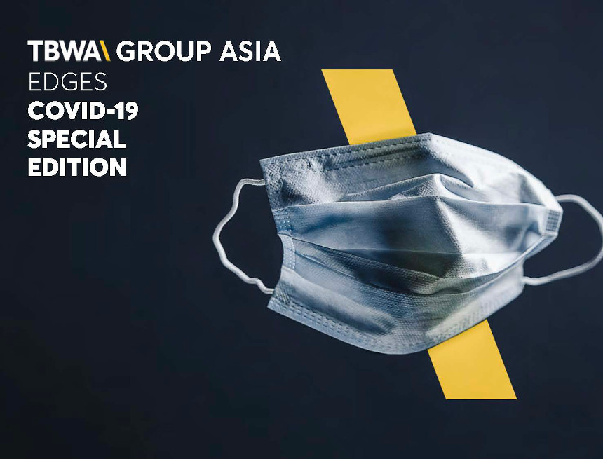 TBWA_Asia_Edges_COVID_special_edition.jp