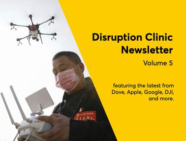 DisruptionClinic5.jpeg