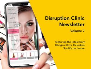 DisruptionClinic7.jpeg