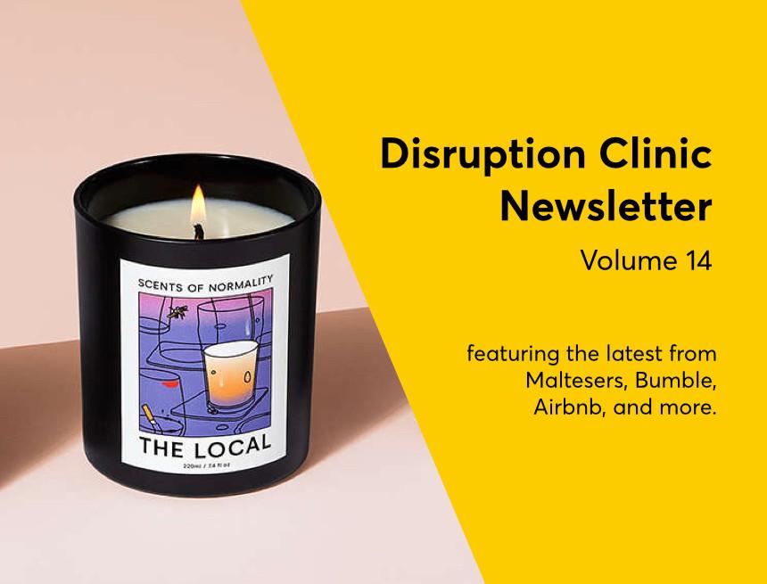 Newsletter 14.jpeg
