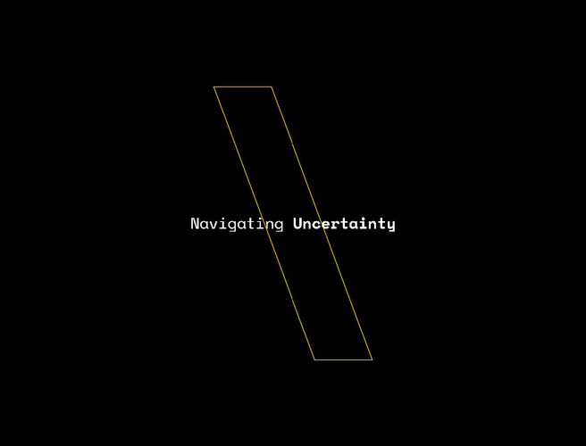 TBWA_Sydney_-_Navigating_Uncertainty_Rep