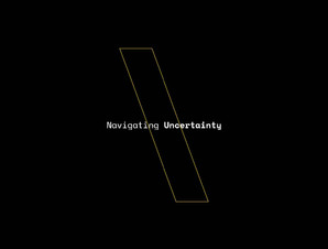 TBWA_Sydney_-_Navigating_Uncertainty_Rep