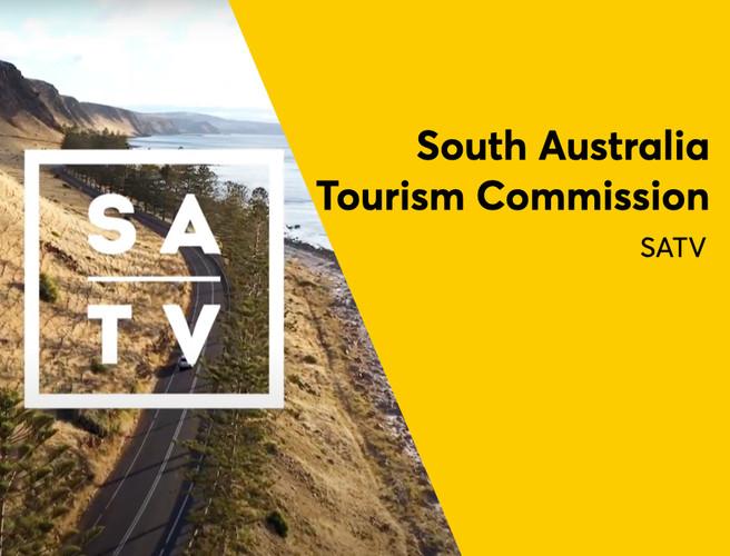 SouthAustraliaTourism.jpeg