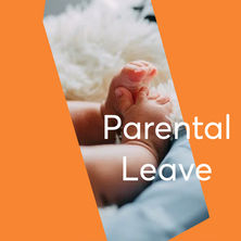 In Malaysia, Volvo Cars is providing all of its employees an inclusive paid parental leave policy. The 'Family Bond' policy gives all employees a total of 24 weeks of leave at 80% of their base pay by default. The policy applies to either parent and can be taken anytime within the three first years of parenthood.  Currently, the Malaysian employment act does not provide mandatory paid paternity leave. Employees in the public sector are given paid paternity leave up to 2 weeks, while in the private sector, their rights to paternity leave are at the sole discretion of the employer. The new policy is revolutionary in Malaysia as parental leave has always focussed solely on mothers and hardly ever considers the needs of fathers, adopted parents, foster parents, etc.  IMPLICATIONS As the culture of parenthood moves beyond traditional gender roles, outdated policies are being updated to be more equitable, taking into account the unmet needs of new fathers.  #G̶e̶n̶d̶e̶r̶R̶u̶l̶e̶s̶ #WorkLifeBoundaries