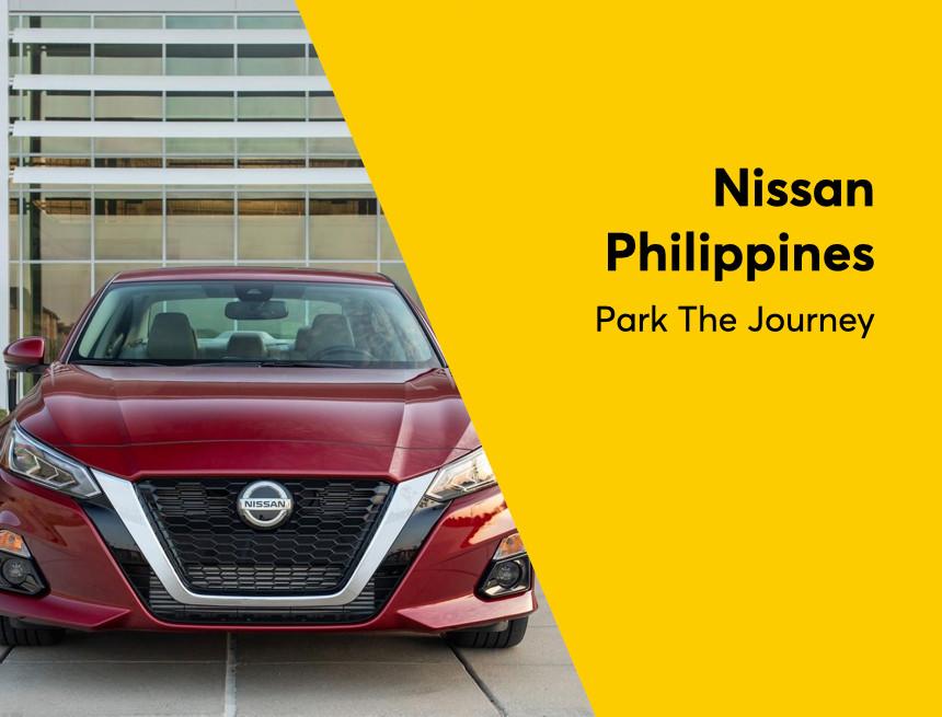 NissanPH.jpeg