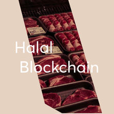 Muslim consumers will now be able to track information on halal foods' supply chain. Developed and operated by Malakat Ecosystem, Halal Blockchain Network (HBN) is the world's first system that's able to detail information from the cattle farm to the slaughterhouse, meat processing to finished product sold at a local market by simply scanning a QR code attached to the packaging.  HBN is currently a key feature available at Malakat Grocer retail premises and is seen as an added value system to existing Malaysia's JAKIM Halal certification to ensure the food sold is truly halal.   IMPLICATIONS With recent halal meat scandals in Malaysia, the integrity of the country's halal ecosystem has been called into question and consumers are demanding greater transparency.  Blockchain technology is able to provide customers with the real-time data of each product from farm to market, thus giving them information they need to trust the products they purchase and as a result better guarantee halal integrity.  #DataRush #GuideUs
